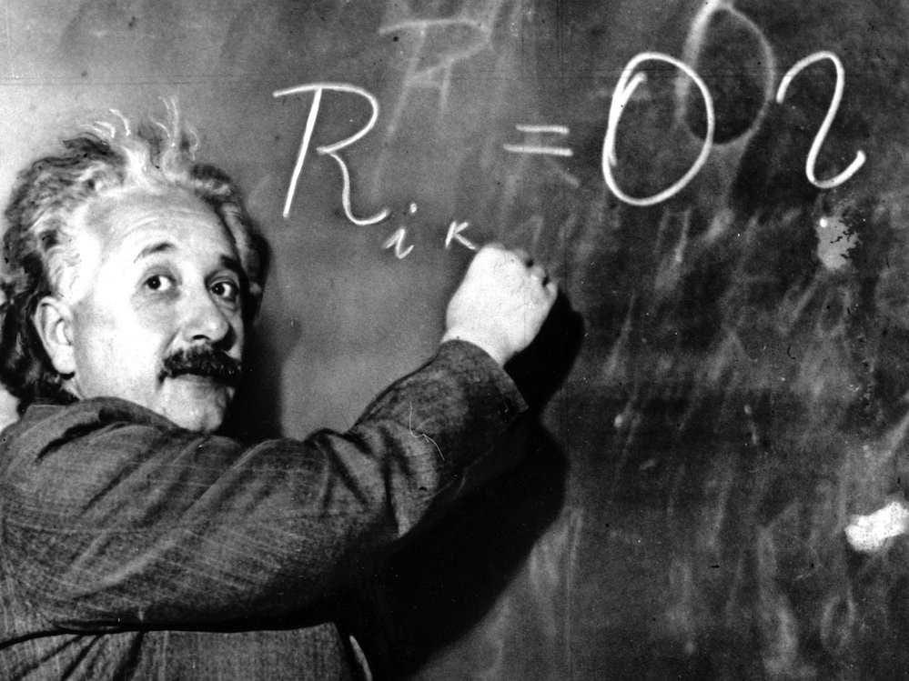 einstein_physics_chalkboard