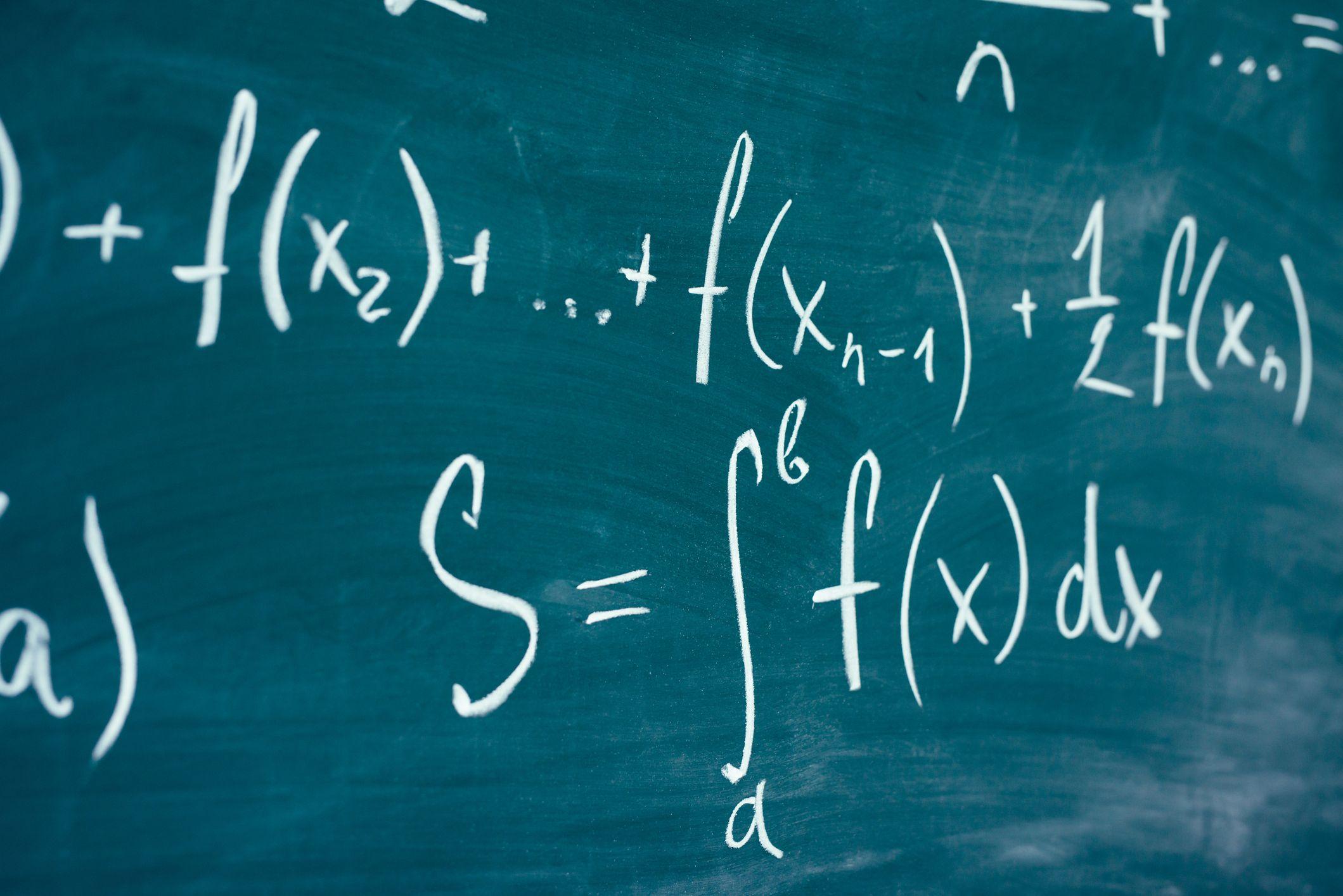 integral_chalkboard