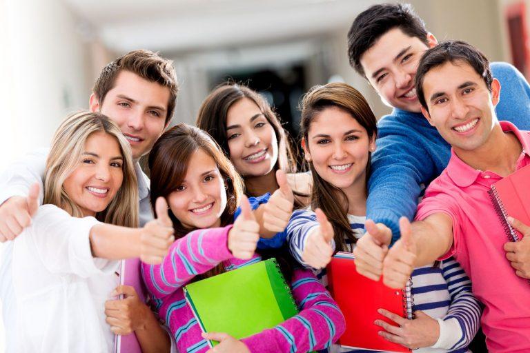happy_students_idaiteron